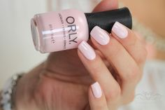 Review & swatches: ORLY LA LA Land, Lente collectie 2017 – Beautygoddess.nl