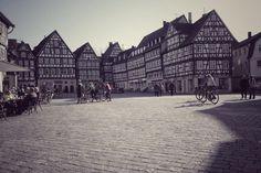 Schorndorf Marktsadt