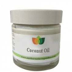 Coconut Oil on eBay | Organic Coconut Oil and More  Get great deals on coconut oil hair treatments, coconut oil health supplements and coconut oil body products on eBay.