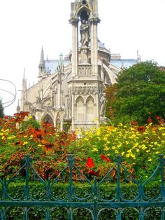 french-gothic-architecture-paris-france