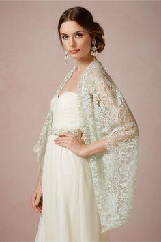 Silver bridal bolero, bolero jacket wedding, sequin bolero jackets ...