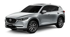 Mazda CX-5 Mid-Size SUV with Premium KODO Design Evolution and Award-Winning SKYACTIV Technology https://www.enginetrust.co.uk/series/mazda/cx-5/engines