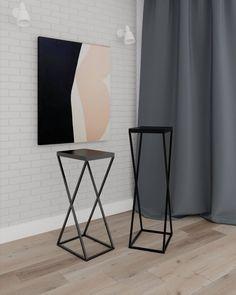 #coffetable #homedesign #furniture #sofa #cornersofa #blackWall #minimalism #3drender #blender3d  #cyclesrender #3dsmax #coronarender #3dartist #cinema4d  #Adobe #love #vimeo #warsaw #graphic #cg #cgstation #3dart #octanerender #cgi #carpet #behance #design #meble #livingroom