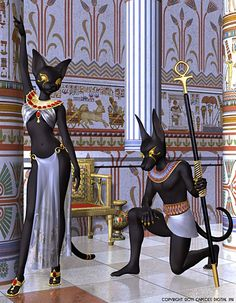 an analysis of the goddess bastet in ancient egyptian mythology Bastet was a goddess in ancient egyptian religion , worshiped as early as the 2nd dynasty bastet (goddess) bast may refer to bast, or bastet , a goddess in ancient egyptian mythology bast may also refer to: places bast, afghanistan ba , a village in the prague-east district.