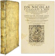 viaLibri ~ (761360).....Rare Books from 1577