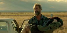Blood Father, un film de Jean-François Richet : Critique via @Cineseries