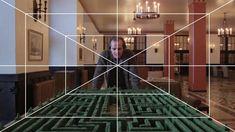 Stanley Kubrick siempre estuvo ahí - Exposición CCCB
