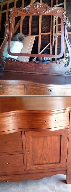 Kenny Thomas renders an assortment of handyman services, including refinishing wood cabinets, painting home interiors and exteriors, and installing floors. He does minor electrical and plumbing too. View more photos and reviews for this cabinet refinisher.