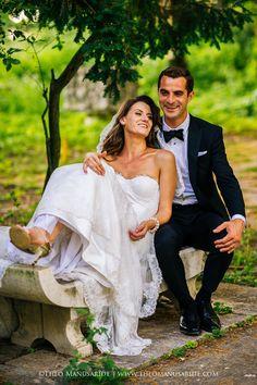 fotografie de nunta ioana si mihail-37