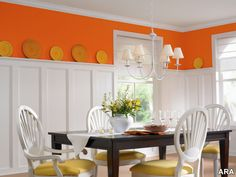 If the thought of decorating a new property or giving an old one a makeover sends you into a tizzy, then help is at hand in the form of a painter and decorator.