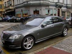 2010 Mercedes S 600 S Class Amg, Benz S500, Mercedes Benz Maybach, Mercedes S Class, Wrx, Vintage Cars, Hot Rods, Cool Cars, Dream Cars