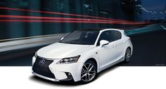 40 – 50 mpg hatchback is preferred by the automotive that want to buy a new hatchback that is also fuel efficient. As we know that the price of fuel gas Lexus Ct200h, New Lexus, Best Hatchback Cars, Fuel Efficient Cars, Chevrolet Volt, Best Gas Mileage, Fuel Gas, Toyota Prius, New Engine