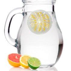 Jokari Water Infuser