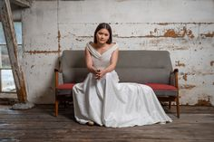 Snefrids design brokade kjole . www.snefridshus.no Design