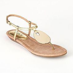 Wide Shoes For Women on Pinterest