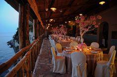 Italy, Amalfi, hotel santa Caterina. #wedding #party #weddingparty #celebration #bride #groom #bridesmaids #happy #happiness #unforgettable #love #forever #weddingdress #weddinggown #weddingcake #family #smiles #together #ceremony #romance #marriage #weddingday #flowers #celebrate #instawed #instawedding #party #congrats #congratulations #amalfi