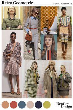 Trendy Fashion Show Themes Summer 53 Ideas Fashion Trends 2018, Fashion Show Themes, Spring Fashion Trends, Fashion Brands, Fashion Online, Fashion Websites, Clothing Websites, Fashion 2018, Clothing Ideas