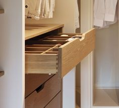 Top 40 Modern Walk in Closets    ........................................................ Please save this pin... ........................................................... Because For Real Estate Investing... Visit Now!  http://www.OwnItLand.com