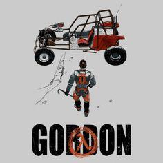 L'affiche du film d'animation culte Akira a eu droit à de nombreuses parodies, voici une sélection de nos favorites !