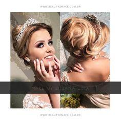 Make do dia pela querida e talentosa: @suzanalimamaquiadora  http://ift.tt/2qZyhCw  Enviamos para todo o Brasil ou retire pessoalmente em Curitiba!  #beauty2make #anastasiabeverlyhills #kryolan #urbandecay#urbandecaybrasil #makeup #maquiagem #makeupforever #instamakeup #anastasiabeverlyhills #antesedepois #beforeandafter #wakeupandmakeup #bridalmakeup #cutcrease #esfumado #pausaparafeminices #lehpequenomakeup #maquiagembrasil #maccosmetics #nyx #sigmabeauty #maccosmetics #ricosti #hudabeauty…
