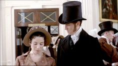 Image of Persuasion for fans of Persuasion 5250107 Series Movies, Tv Series, Jane Austen Novels, Period Dramas, Movie Tv, Romance, Image, Lost, Google Search