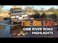 6 places you need to explore on the Gibb River Road - Expedition Australia