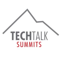 Visit us at: Atlanta - TechTalk Summits - THE DRINKS ARE ON US! Tech Talks is the place for Leaders in the technology community to relax and network and hear about the latest mission critical technologies in a social setting. Enjoy your beverage of choice; munch on appetizers; connect with....