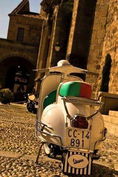 Italia amore mio..