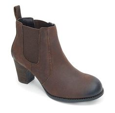 I want these for work! Green Cross | Ladies | Boots