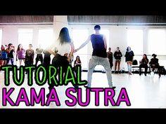 ALL ABOUT THAT BASS - Meghan Trainor | Choreography by Matt Steffanina w/ 11 Year Old Taylor Hatala ▶ TWITTER, INSTAGRAM, VINE: @MattSteffanina Learn THIS ro...