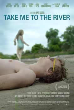 Take Me to the River Movie Poster