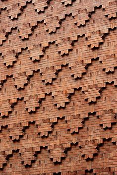brick patterns brick patterns on a wall turin italy pattern in small crosses…
