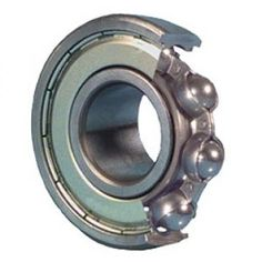 Distributors distributors Single Row Ball Bearings from Oil Industry Drilling Bearing agent Industrial Bearings Solutions service in usa roller bearing plain bearing parts dimensions catalog system online Oil Industry, Block B, Car Accessories, The Row, Rings For Men, Metal, Mechanical Engineering, Logo Ideas, Shopping