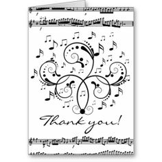 $$$ This is great for          Thank you music greeting card           Thank you music greeting card This site is will advise you where to buyDeals          Thank you music greeting card Here a great deal...Cleck Hot Deals >>> http://www.zazzle.com/thank_you_music_greeting_card-137945642715330866?rf=238627982471231924&zbar=1&tc=terrest