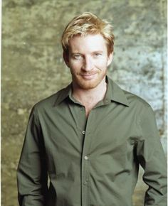 David Wenham :: The Best Australian Actors and Actresses in Hollywood . Diver Dan, Pretty People, Beautiful People, David Wenham, Australian Actors, Australian People, Men's Fashion, Lotr, The Hobbit