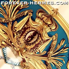 In store! http://forever-hermes.com #ForeverHermes this Hermes Paris silk Scarf titled Musee (museum) designed by the respectable Ledoux and features dream items for horse #equestrian #horseaddict like #ridingboots #saddle but it also features museum items for sailing nautical #yacht & #maritime #naval fans! #anchor & #steeringwheel and even an #antique ship model of a #steamboat and a postcard with a lady wearing a stunning #sailing boat on this #Hermes #hermescarre #dapper #WallDecor…