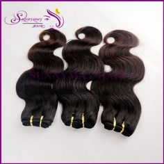 Body wave hair http://www.aliexpress.com/store/product/Sunnymay-cheap-5a-unprocessed-virgin-brazilian-body-wave-hair-100g-pcs-virgin-brazilian-wavy-hair-weaving/634109_1676158485.html