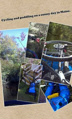 Free Technology for Teachers: Photo Collages as Writing Prompts