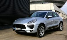 Porsche macan 2015-2016 prices uae, specs & reviews , The porsche macan second suv german premium brand hopes replicate success cayenne, albeit compact crossover segment. Description from autocarspecs2015.top. I searched for this on bing.com/images
