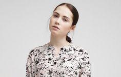 Die 27 schönsten Blusen fürs Büro von EDITION F