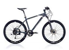 "26"" CARRARO CRP 710 ERKEK DAĞ 27-V HD - Carraro Bisiklet"