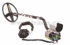Detektor kovů Garrett Infinium Land & Sea s cívkou Power DD Elliptical Headphones, Sea, Electronics, Ear Phones, Ocean, Consumer Electronics