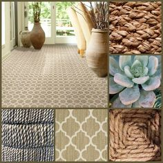 72 best tuftex carpet and rugs images carpet rugs on carpet stairs rh pinterest com