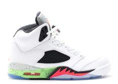 outlet store 5d999 84844 Air Jordan 5 (V) - Nike  Flight Club