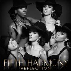 Go Behind the Scenes of Fifth Harmony's Photoshoot with Billboard!   Fanlala.com