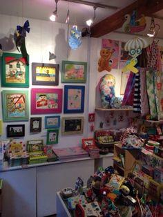 大阪ART HOUSEでの個展の様子です! http://p.twipple.jp/oO3BK http://p.twipple.jp/f9VkF http://p.twipple.jp/Dbu8R |MOLINTIKAの投稿画像