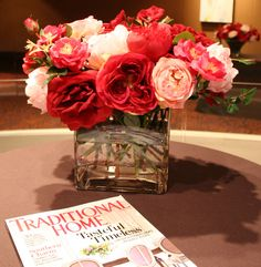 Ndi floral arrangement httpsndishopviewflowers2013 gorgeous silk flower arrangements courtesy of our sponsor natural decorations inc traditional mightylinksfo