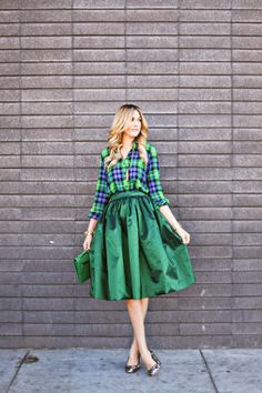 Caitlin of 'A Little Dash of Darling' Loves… | Dallas Wardrobe | Fashion Blog | Style Consultant