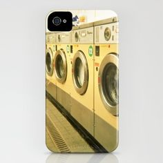 This is an iphone case....   totally want it!