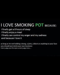 edmprincess  Dont hate just bake MARIJUANA Best Cannabis Seeds, Just Bake,  Indica Strains ae04b244bb8a